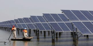 Renewsable   Your daily source for renewable energy news!