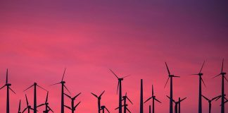 Renewsable | Your daily source for renewable energy news!